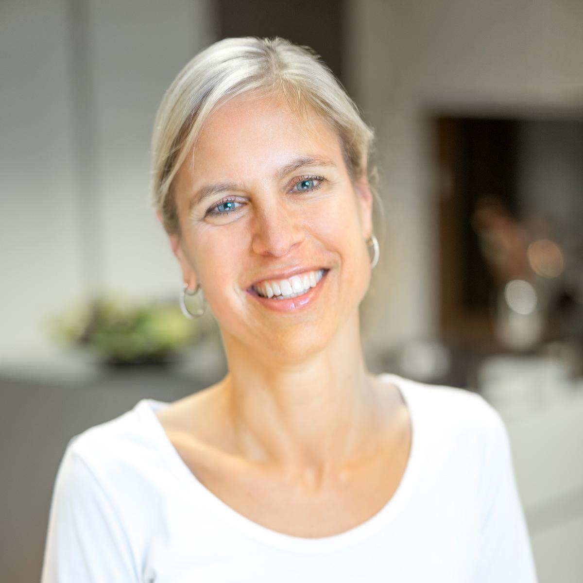 Katharina Keßler-Nowak — HNO Bremen-Nord — Homoth & Keßler-Nowak