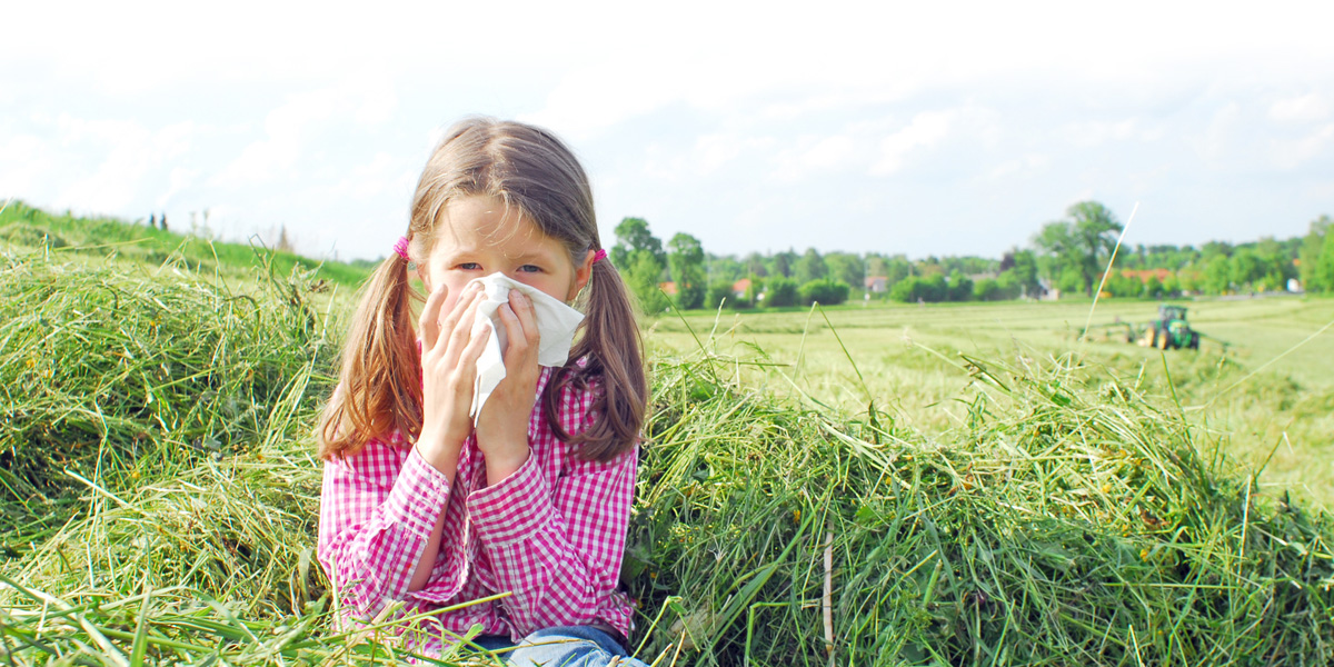 Akupunktur — Allergie — HNO Bremen-Nord — Homoth & Keßler-Nowak