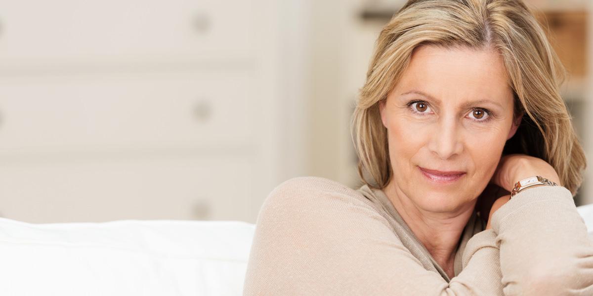 Intratympanale Kortikoidtherapie — Manuelle Medizin — HNO Bremen-Nord — Homoth & Keßler-Nowak
