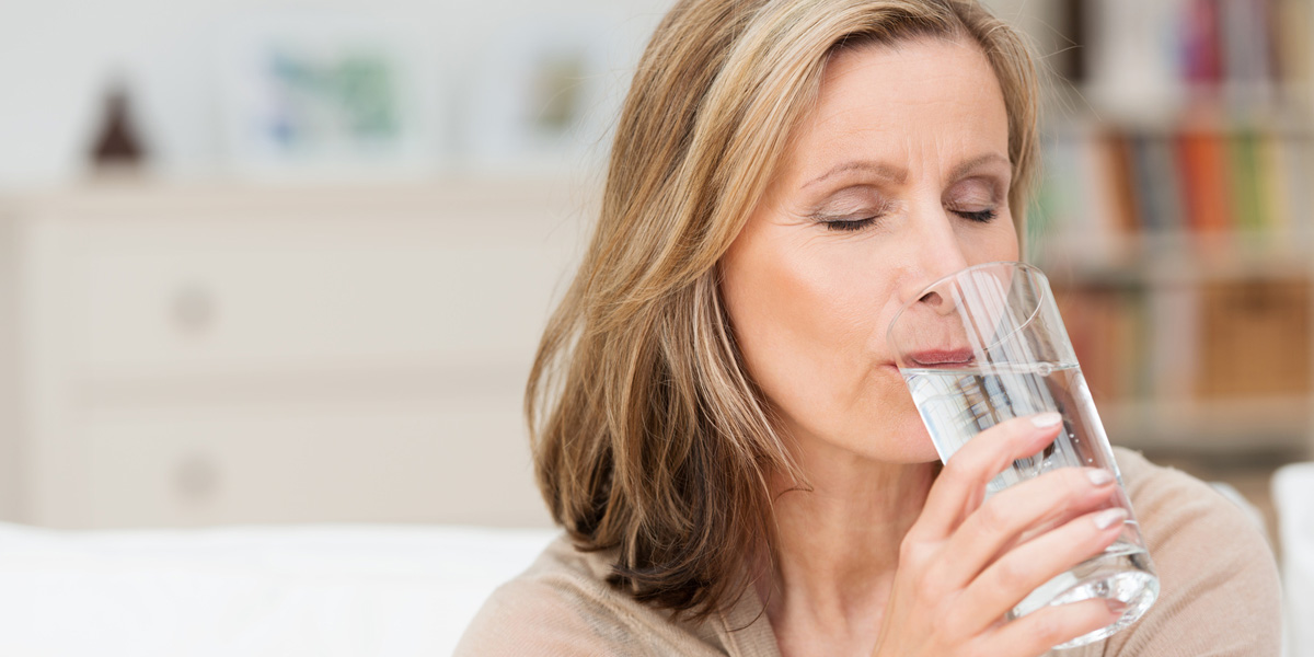 Nebenwirkungen — Intratympanale Kortikoidtherapie — HNO Bremen-Nord — Homoth & Keßler-Nowak